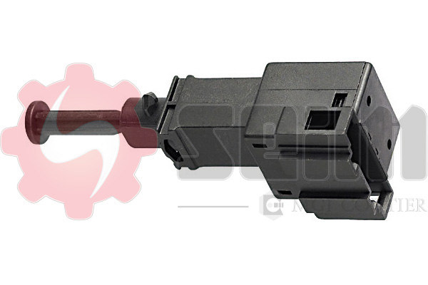 Contacteur de feu stop SEIM CS111 (X1)
