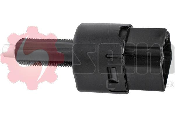 Contacteur de feu stop SEIM CS131 (X1)