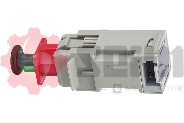 Contacteur de feu stop SEIM CS135 (X1)