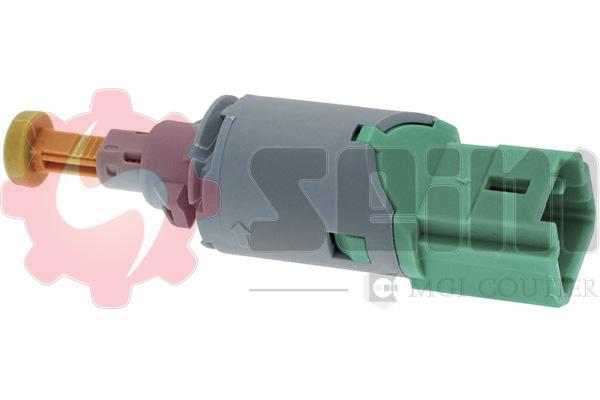 Contacteur de feu stop SEIM CS149 (X1)