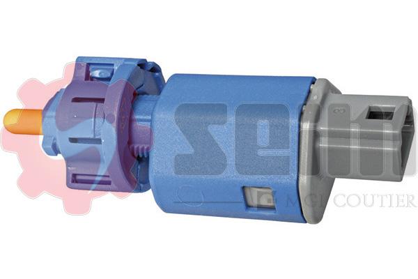 Contacteur de feu stop SEIM CS173 (X1)