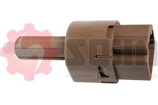 Contacteur de feu stop SEIM CS189 (X1)