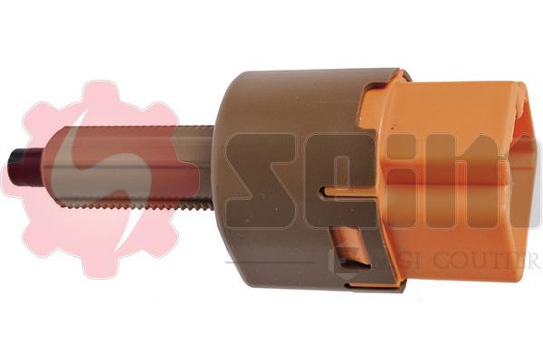 Contacteur de feu stop SEIM CS190 (X1)