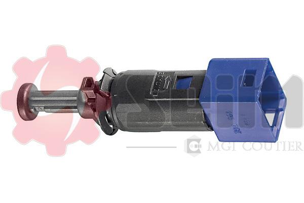 Contacteur de feu stop SEIM CS202 (X1)
