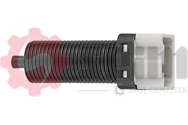 Commande, embrayage (régulateur de vitesse) SEIM CS40 (X1)