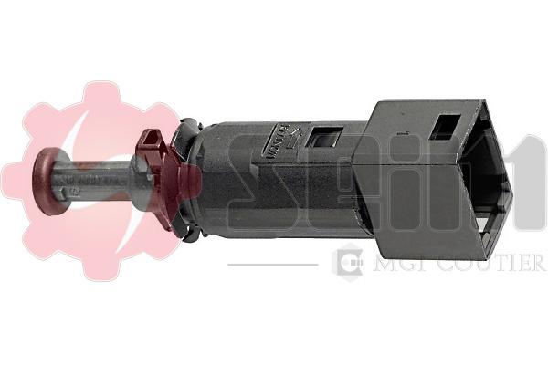 Contacteur de feu stop SEIM CS43 (X1)