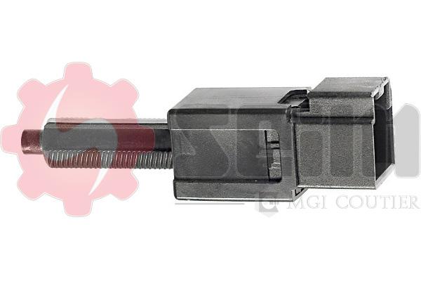 Contacteur de feu stop SEIM CS49 (X1)