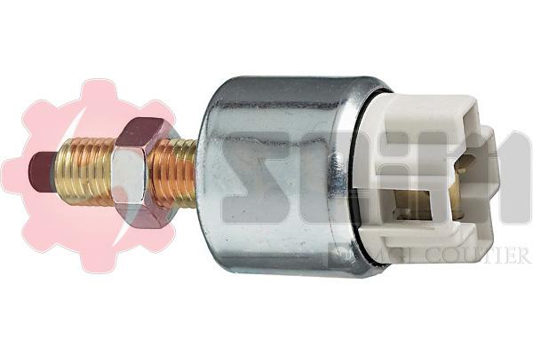 Contacteur de feu stop SEIM CS80 (X1)