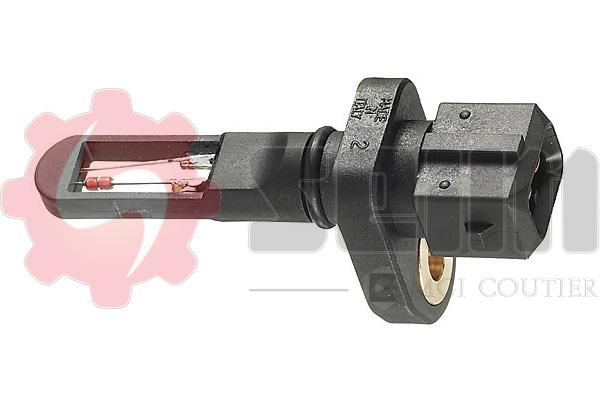 Capteur, température de l'air d'admission SEIM SS70 (X1)