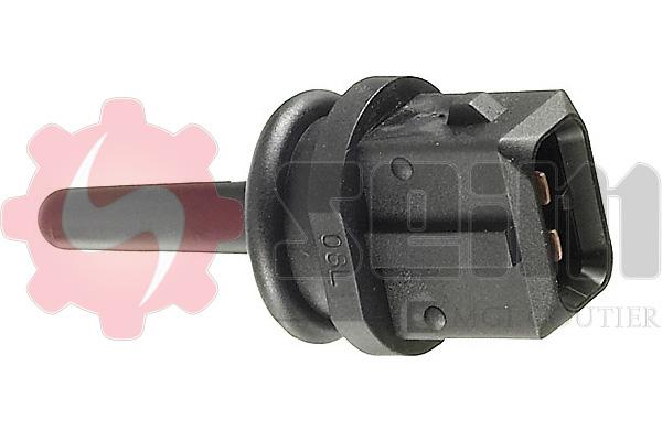 Capteur, température de l'air d'admission SEIM SS71 (X1)