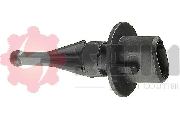 Capteur, température de l'air d'admission SEIM SS75 (X1)
