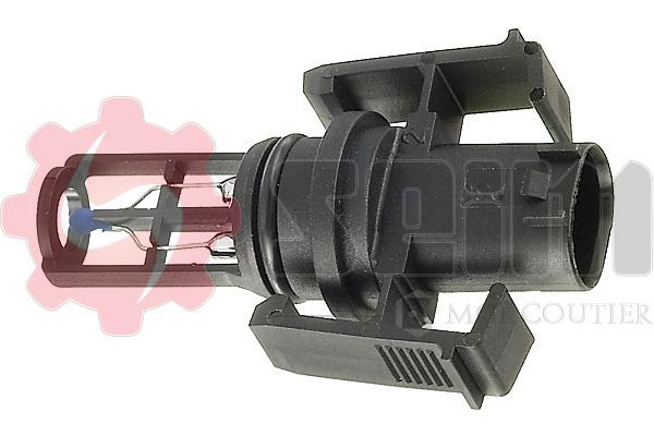 Capteur, température de l'air d'admission SEIM SS78 (X1)