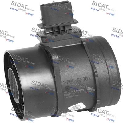 Debimetre SIDAT 38.775 (X1)