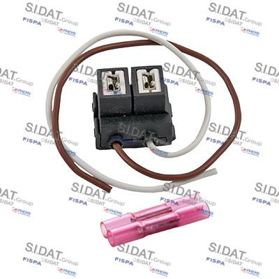 Cable phare principal SIDAT 405013 (X1)