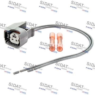 kit de montage, kit de câbles (faisceau) SIDAT 405151 (X1)