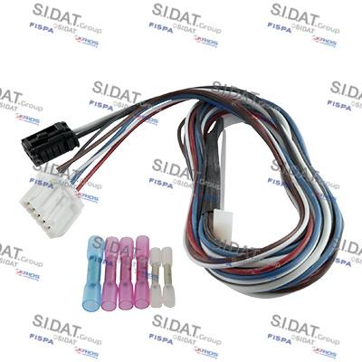 kit de montage, kit de câbles (faisceau) SIDAT 405162 (X1)