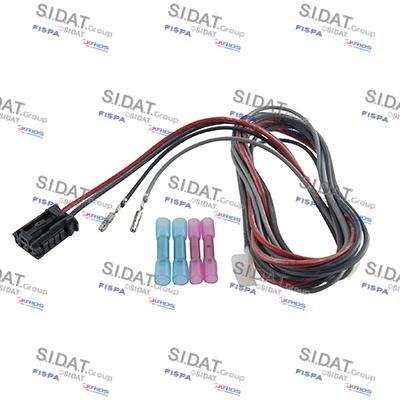 kit de montage, kit de câbles (faisceau) SIDAT 405165 (X1)