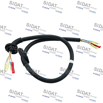kit de montage, kit de câbles (faisceau) SIDAT 405295 (X1)