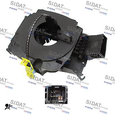 Airbag SIDAT 430762 (X1)