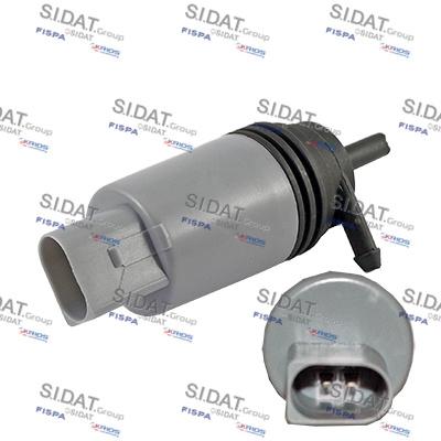 Pompe de lave-glace SIDAT 5.5006 (X1)