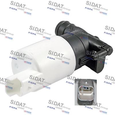 Pompe de lave-glace SIDAT 5.5127 (X1)