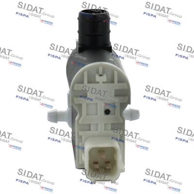 Pompe de lave-glace SIDAT 5.5190 (X1)