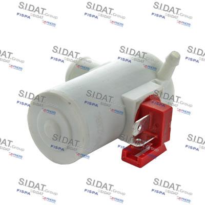 Pompe de lave-glace SIDAT 5.5191 (X1)