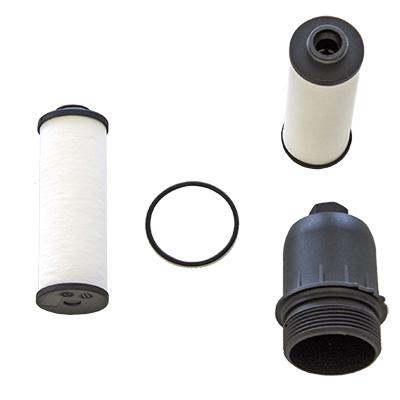 Filtre a huile de boite de vitesse SIDAT 57092AS (X1)