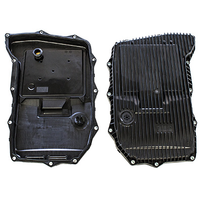 Carter d'huile, boîte automatique SIDAT 58003AS (X1)