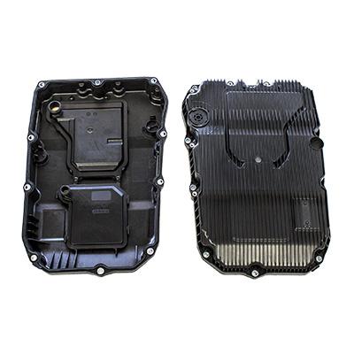 Accessoires de boite de vitesse SIDAT 58004AS (X1)