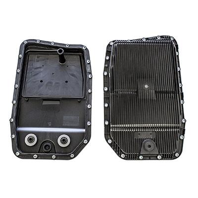Accessoires de boite de vitesse SIDAT 58005AS (X1)