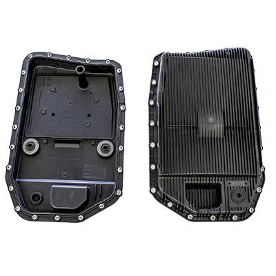 Accessoires de boite de vitesse SIDAT 58006AS (X1)