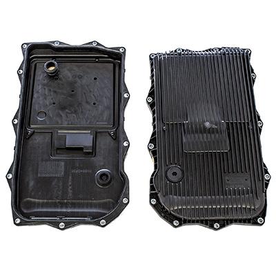 Accessoires de boite de vitesse SIDAT 58007AS (X1)