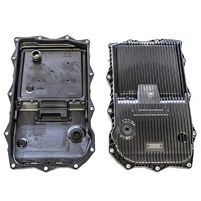 Accessoires de boite de vitesse SIDAT 58008AS (X1)