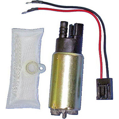 Pompe à carburant SIDAT 70408 (X1)