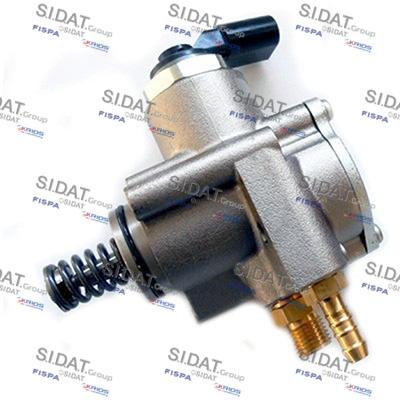 Pompe à haute pression SIDAT 74073 (X1)