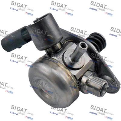 Pompe à haute pression SIDAT 74082 (X1)