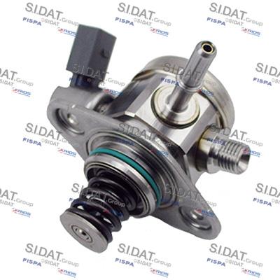 Pompe à haute pression SIDAT 74094 (X1)
