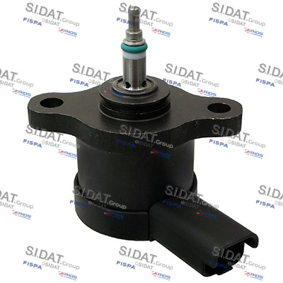Regulateur de pression de carburant SIDAT 81.031 (X1)