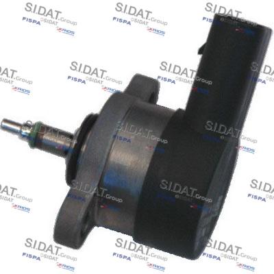 Regulateur de pression de carburant SIDAT 81.080 (X1)