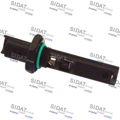 Autres pieces de prechauffage SIDAT 81.107 (X1)