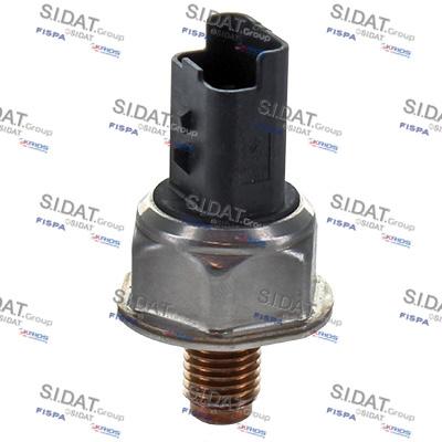 Capteur, pression de carburant SIDAT 81.274 (X1)