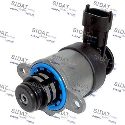 Régulateur, quantité de carburant SIDAT 81.417 (X1)