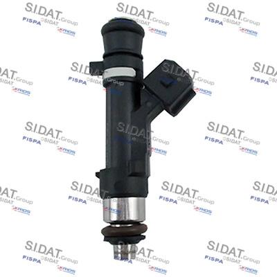 Injecteur diesel SIDAT 81.590 (X1)