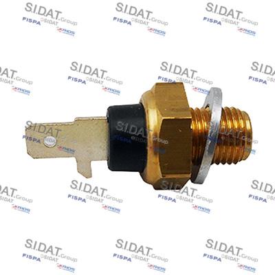 Capteur, température d'huile SIDAT 82.1332 (X1)