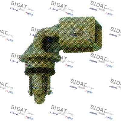 Capteur de temperature SIDAT 82.520 (X1)