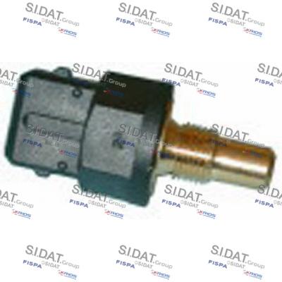 Capteur, température de carburant SIDAT 82.546 (X1)
