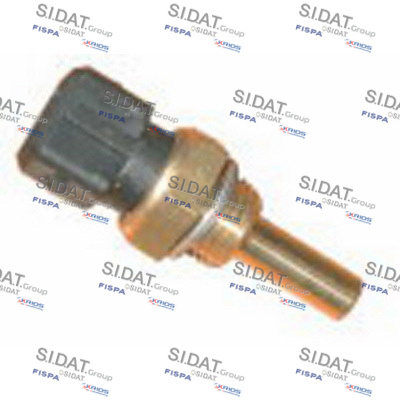 Capteur de temperature SIDAT 82.888 (X1)