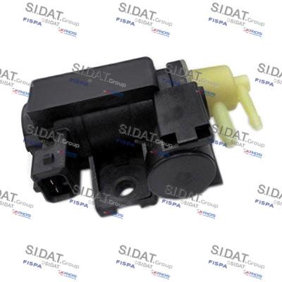 Capteur de pression de suralimentation SIDAT 83.1025 (X1)