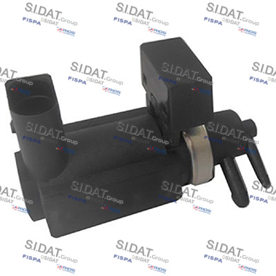 Transmetteur de pression SIDAT 83.1443 (X1)